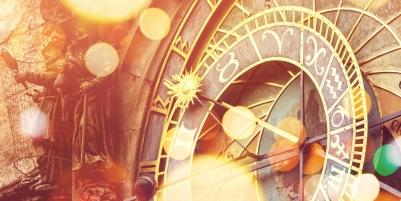 Οι αστρολογικές προβλέψεις της ημέρας: Παρασκευή 16 Δεκεμβρίου