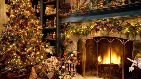 11 Βήματα για να Φτιάξετε το Τέλειο Χριστουγεννιάτικο Δέντρο