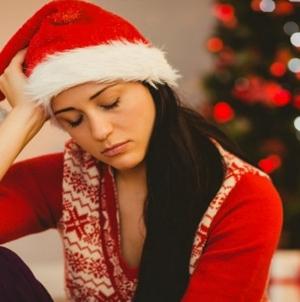 Τα blues των Χριστουγέννων: Γιατί τότε και πως θα το αντιμετωπίσω!