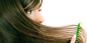 Όμορφα μαλλιά χωρίς σεσουάρ!