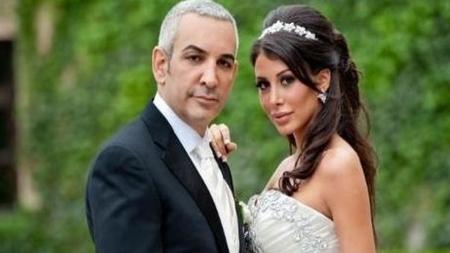 Χωρισμός βόμβα για επώνυμο Κύπριο μετά από πέντε χρόνια γάμου!