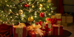 Ποιοι κίνδυνοι ελλοχεύουν από το Χριστουγεννιάτικο στόλισμα;Η