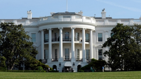 """Προβληματισμός στον Λ.Οίκο για την πολιτική της """"μιας Κίνας"""""""