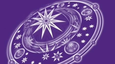 Οι αστρολογικές προβλέψεις της ημέρας: Πέμπτη 15 Δεκεμβρίου