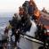 Προσφυγικό: Ετοιμότητα Κομισιόν για βοήθεια στην Ελλάδα