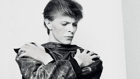 David Bowie: «No Plan», το νέο video clip από τις τελευταίες ηχογραφήσεις