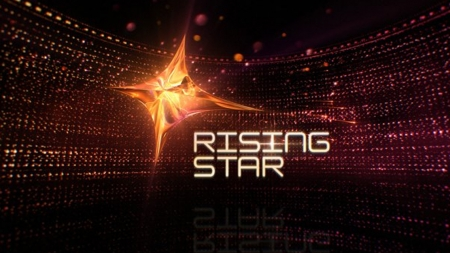 Rising Star: 5ο live| Οι παίκτες που σήκωσαν τον τοίχο!