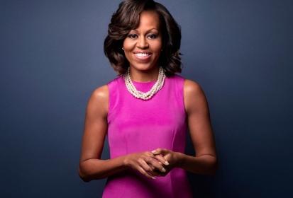 Οι πιο cool στιγμές της πρώην (πλέον) Πρώτης Κυρίας των ΗΠΑ Michelle (VIDEO)