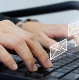 Προσοχή: Νέα διαδικτυακή απάτη – Δείτε τι να προσέξετε