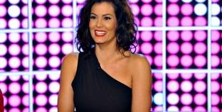 Μαρία Κορινθίου: Αποκάλυψε τον λόγο για τον οποίο δεν πήγε στο Survivor