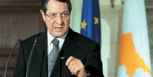 ΠτΔ: Δεν δικαιολογούνται οι φοβίες της τουρκοκυπριακής πλευράς