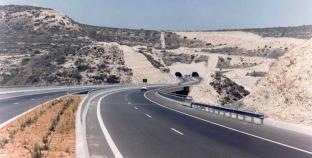 Μεθυσμένος οδηγούσε στο αντίθετο ρεύμα του αυτοκινητόδρομου Πάφου – Λεμεσού