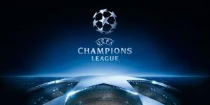 Δεν έχει μόνο έρωτα αλλά και Champions League
