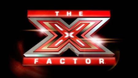 """Αυτό δεν το περιμέναμε! Ποιο μεγάλο όνομα """"κλείδωσε"""" στην επιτροπή του """"X-Factor"""""""