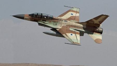 'Ασκηση 'ΟΝΗΣΙΛΟΣ–ΓΕΔΕΩΝ' από τις Ένοπλες Δυνάμεις Κύπρου – Ισραήλ