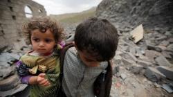 Στα πρόθυρα λιμού η Υεμένη