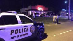 Πυροβολισμοί σε νυκτερινό κέντρο στο Οχάιο ένας νεκρός και 14 τραυματίες