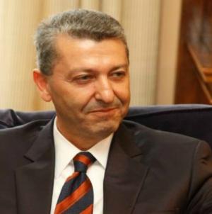 Γ.Λιλλήκας: Ο Πρόεδρος θα πρέπει επιτέλους να αλλάξει νοοτροπία