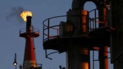 Πτωτικά κινούνται οι τιμές του πετρελαίου