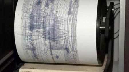 Ισχυρός σεισμός 6 ρίχτερ στα νησιά του Σολομώντα