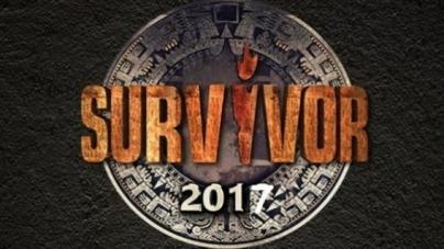H Μαντινάδα που γράφτηκε για το Survivor (βίντεο)