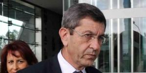 ΣΑΠΑ: Στις Κεντρικές Φυλακές o Σαρίκας και οι άλλοι τέσσερις καταδικασθέντες – Υπό κράτηση μέχρι να τους επιβληθεί ποινή
