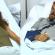 Survivor-Αποκάλυψη: Αποζημίωση–«μαμούθ» Λαμβάνουν O Μάριος Ιωαννίδης Kαι H Ειρήνη Κολιδά!