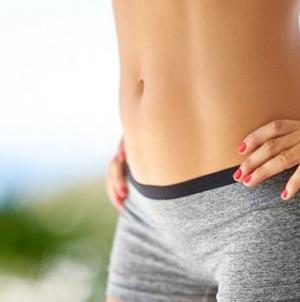 5 συνήθειες για να αποκτήσεις επίπεδη κοιλιά