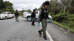 Tαϊλάνδη: Σκότωσε την 11 μηνών κόρη του live στο Facebook