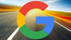 Δείτε τι αλλάζει στις υπηρεσίες Google