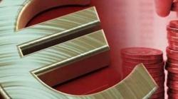 Handelsblatt: Για τα κόκκινα δάνεια θα συζητήσουν οι «27»