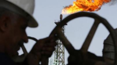 """Μεγάλη """"βουτιά"""" στις τιμές του πετρελαίου"""
