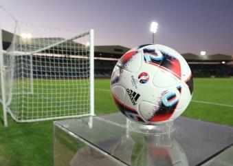 Τα έξι καλύτερα τέρματα του Πρωταθλήματος (video)