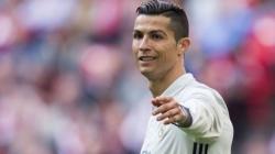 Tο ξανασκέφτεται για Ρεάλ Μαδρίτης ο Κριστιάνο!
