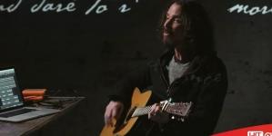«The Promise»: Το πρώτο video clip του Chris Cornell μετά το θάνατό του