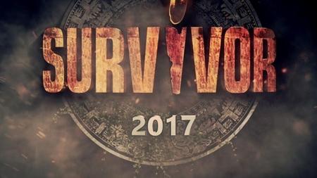 """Survivor"": Τι θα δούμε την Κυριακή; Τα καρφιά και το πιο δύσκολο ατομικό αγώνισμα"