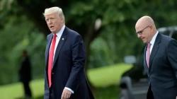 Ο Τραμπ σκληραίνει τη στάση του απέναντι στο Πακιστάν