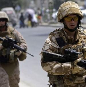 Αφγανιστάν: Οκτώ φρουροί νεκροί μετά από επίθεση ενέδρας