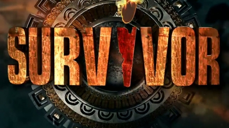 Survivor: Πού και πότε θα γίνει ο τελικός