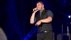 «Φθηνές Δικαιολογίες»: Ο Πιλάτος Κουνατίδης με καινούριο τραγούδι