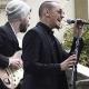 Σοκ: Αυτοκτόνησε ο τραγουδιστής των Linkin Park, o Chester Bennington