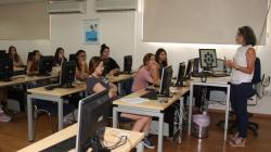 Πιλοτική εφαρμογή στο KES College του Ευρωπαϊκού Διαδικτυακού Εκπαιδευτικού Παιχνιδιού «EntrInnO» για την ανάπτυξη της Νεανικής Επιχειρηματικότητας