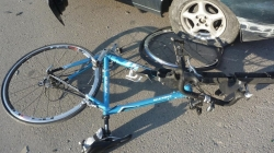 Σήμερα το τελευταίο αντίο στον άτυχο 13χρονο ποδηλάτη