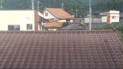Ήχησαν οι σειρήνες του πολέμου στην Ιαπωνία (video)