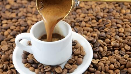 Καφες, αρνητικό η θετικό στην υγεία;