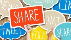 Οι Δημόσιες Σχέσεις follow του Instagram