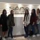 Εκπαιδευτική Επίσκεψη των φοιτητριών του Αξιολογημένου Τετραετούς Προγράμματος Σπουδών Αισθητικής του KES College στο SPA του ξενοδοχείου HILTON PARK