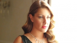 Έλενα Παπαρίζου: Γιατί θα διασκευάσει παλιά τραγούδια στο νέο δίσκο της;