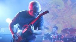 """Rollercoaster"": Νέο video από τους Blind Idiot God"
