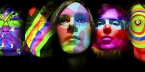 Of Montreal: Νέος δίσκος και πρώτο single